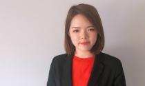 Cô gái Việt thành công nhờ kinh doanh mỹ phẩm ở Australia