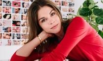 Cựu thực tập sinh cho Ralph Lauren thành bà chủ hãng mỹ phẩm tỷ đô