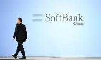Vì sao quỹ 100 tỷ USD của SoftBank không đầu tư tại quê nhà Nhật Bản?