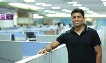 Giáo viên Ấn Độ 37 tuổi trở thành tỷ phú USD như thế nào