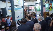 Việt Nam: Thị trường online 10 tỷ USD, tiềm năng nhất Đông Nam Á
