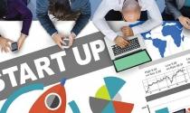 Gọi vốn khởi nghiệp bất động sản dễ hay khó?