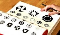 Công ty startup nên thiết kế logo dạng nào để dễ thành công hơn?