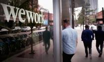 Shark Bình: 'Nhiều startup Việt đang chạy theo sai lầm của WeWork'