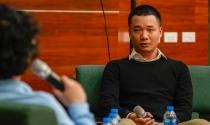 Nguyễn Hà Đông: Tôi đánh đổi sự trưởng thành với Flappy Bird
