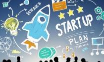 Chiến lược marketing cho startup