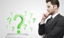 Bài học khởi nghiệp thất bại từ các doanh nhân thành đạt