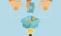 Nguồn vốn là nguyên nhân chính khiến cho nhiều startup bế tắc?