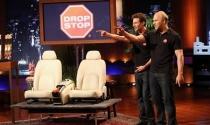 Startup triệu đô từ ý tưởng kinh doanh đơn giản