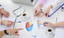 Kỹ năng kinh doanh nào giúp bạn tăng cơ hội khởi nghiệp thành công?