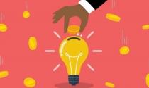 Biến ý tưởng và đam mê thành khởi nghiệp