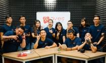 Startup Việt nhận tiền đầu tư khủng ngay từ những ngày đầu năm