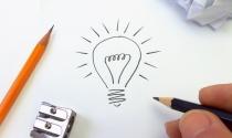 Kinh nghiệm kinh doanh nhỏ lẻ - bước khởi đầu an toàn cho khởi nghiệp