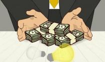 Sai lầm thườnng gặp khiến doanh nhân gọi vốn khởi nghiệp thất bại