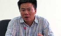 Ngô Bảo Châu được bầu làm viện sĩ Hàn lâm Mỹ