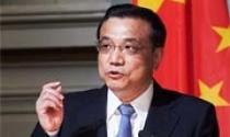 Tân Thủ tướng Trung Quốc Lý Khắc Cường: Người đi lên từ Đông Lăng