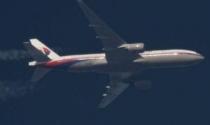 CIA che giấu sự thật về máy bay mất tích MH370?