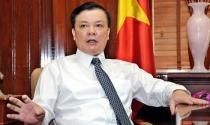 Bộ trưởng Tài chính: 'Tăng thu ngân sách 12-14% mới đủ trả nợ'