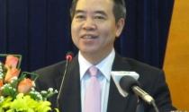 Thống đốc Nguyễn Văn Bình:'USD tăng do kỳ vọng điều chỉnh tỷ giá'