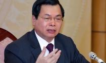Bộ trưởng Công Thương nói về chuyện sản xuất con ốc vít