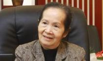 """Bà Phạm Chi Lan: """"Đừng quá lạc quan về số doanh nghiệp thành lập mới tăng"""""""