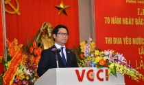 Chủ tịch VCCI: Khoảng cách giữa lời nói và việc làm còn xa