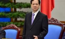 Thủ tướng: 'Không thể cứ thiếu vốn là ra Hà Nội xin'