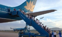 Bộ trưởng Đinh La Thăng: Vietnam Airlines lãi cao thì nên giảm giá vé cho dân