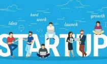 Những nguy cơ tiềm ẩn trong văn hóa startup