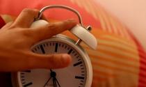 6 điều người thành công làm ngay sau kỳ nghỉ dài