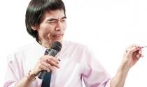 'Quái lạ' như... tiến sĩ Lê Thẩm Dương: Đừng lấy mình làm chuẩn để đi soi người khác