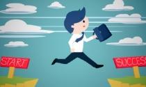 Bốn bước vượt qua nỗi sợ thất bại trong công việc