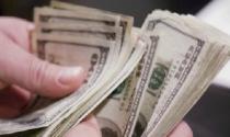 Sai lầm cần tránh khi tiêu tiền thưởng cuối năm