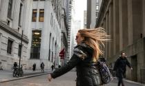 Thu nhập 2,3 tỷ đồng/năm liệu có đủ cho cuộc sống tại New York?