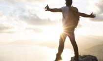 8 bài học tôi ước mình đã biết khi bước sang tuổi 40