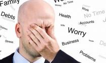 Bốn dấu hiệu nhận biết căng thẳng trong công việc đang làm giảm chất lượng sống của bạn