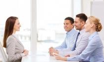 Kỹ năng tìm việc theo chu kỳ tuyển dụng