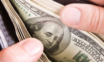 4 nguồn thu nhập quyết định bạn giàu hay nghèo