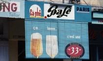 Bia 33 - 'huyền thoại bia' gắn liền với lịch sử trăm năm của Sabeco