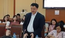 Doanh nghiệp công nghệ Việt: Bất lợi do bị trói bởi tư duy cũ