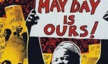 Lịch sử ngày Quốc tế lao động 1-5