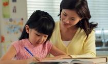 Những đứa trẻ thành công nhất có cha mẹ như thế nào?