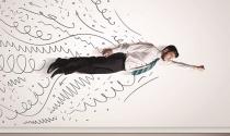 7 bài học cần có của một doanh nhân tương lai