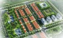 Báo cáo thị trường đất nền tháng 8/2012