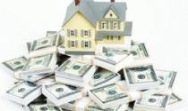 Nợ xấu: Rủi ro vĩ mô lớn nhất hiện nay