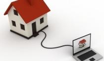 Phần 2: Các điều kiện cần có của sàn giao dịch bất động sản?