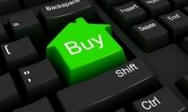 Hiến kế giải cứu thị trường bất động sản