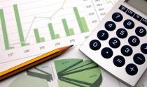 Báo cáo thị trường bất động sản quý 1/2013