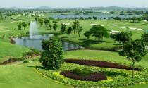 """Kính lúp: Sốc với """"Việt Nam phải có ít nhất 500 sân golf"""""""