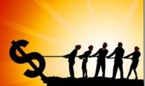 Cung cầu bất động sản: bài học cho doanh nghiệp